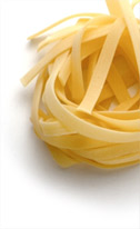 Pasta di Gragnano | e-commerce